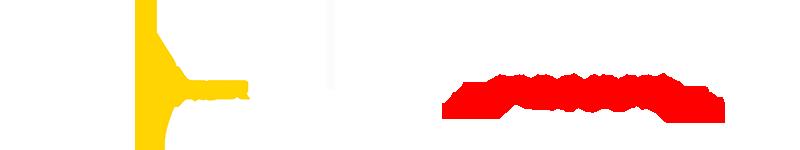 SPIDERCOOL for Fanuc Robodrill Logo